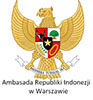 Ambasada Indonezji